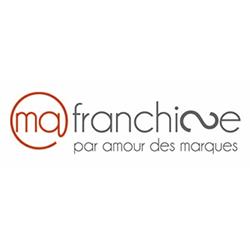 MAFRANCHISE