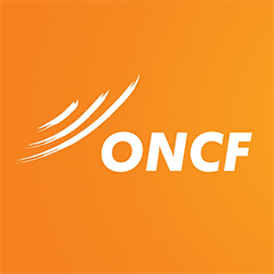 ONCF (CARRE)
