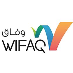 Wifaq VF+VA